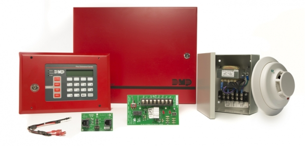 Fire Alarm Systems Fastech Alarms And Telecommunications